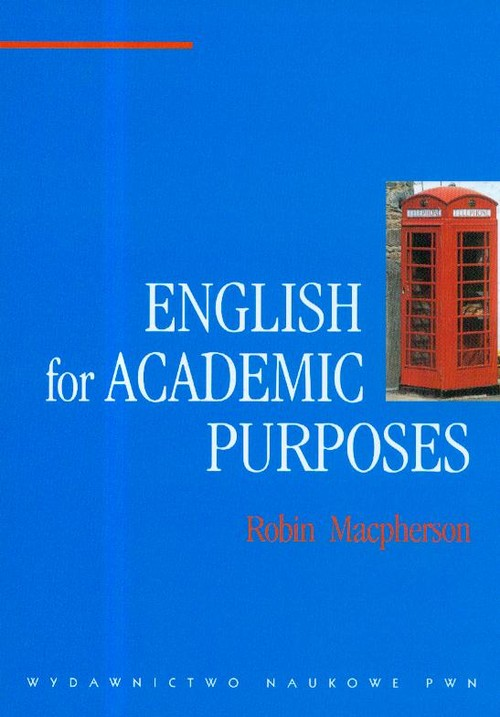 english for accademic purpose About us what is eap english for academic purposes is an english program for speakers of other languages the program is designed to bring english skills to a level that will help students be successful in college courses.