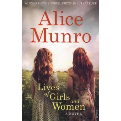 the nature of arrogance in boys and girls by alice munro Boys and girls essay examples 28 an analysis of how the narrator feels in the short story boys and girls by alice munro the nature of arrogance in boys and.