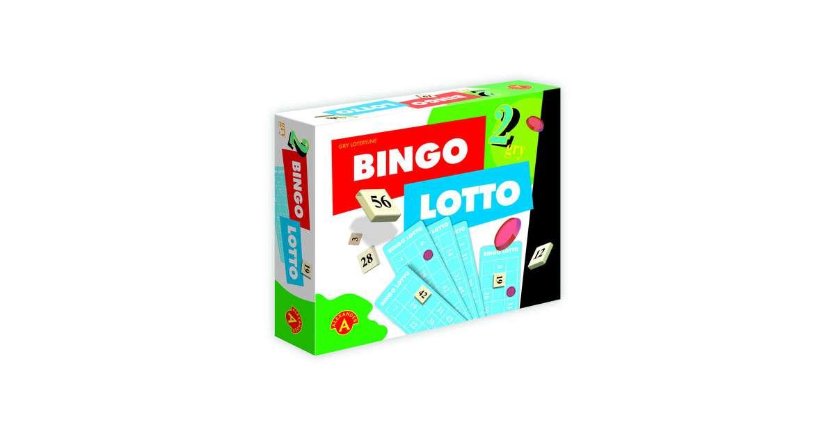 lotto jackpot online spielen