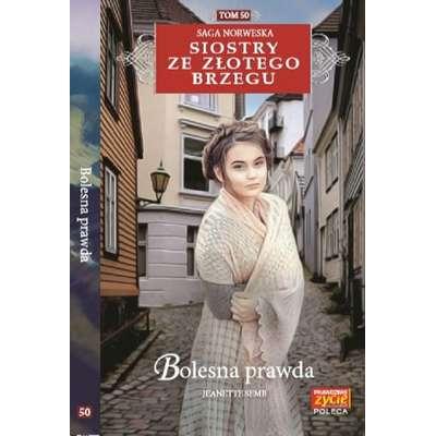 Produkty Księgarnia Madbookspl