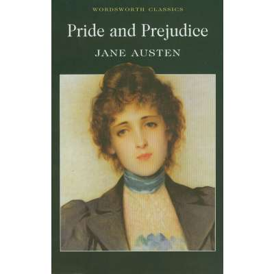 an analysis of the work of jane austen Dive deep into jane austen's pride and prejudice with extended analysis, commentary, and discussion.