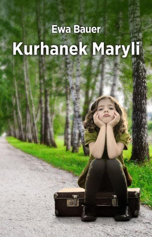 KURHANEK MARYLI - Bauer Ewa