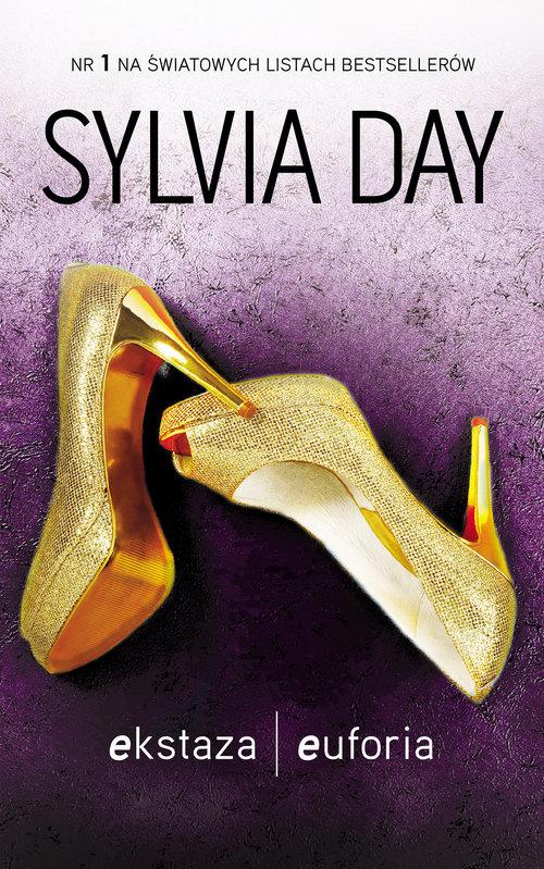 EKSTAZA EUFORIA - Day Sylvia