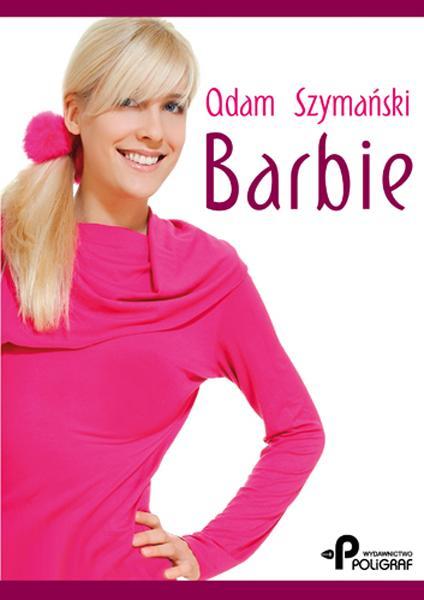 Barbie - Adam Szyma