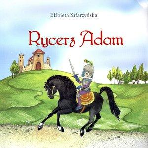Rycerz Adam - El