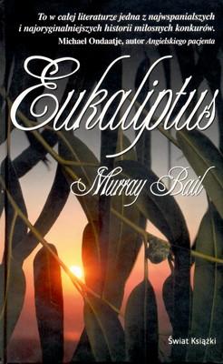 EUKALIPTUS - MURAY BAIL