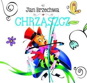 Chrząszcz - Jan Brzechwa
