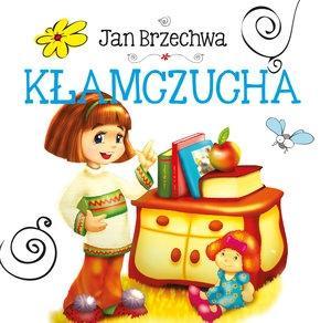 Kłamczucha - Jan Brzechwa