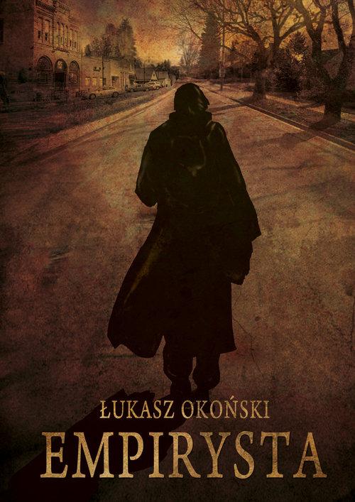 Empirysta - Okoński Łukasz