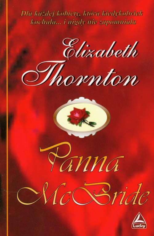 Panna McBride - Thornton Elizabeth