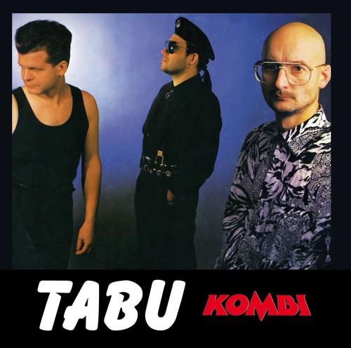 Tabu - Kombi