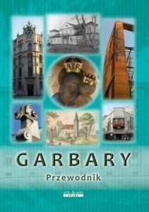 Garbary. Przewodnik w.2015 - praca zbiorowa