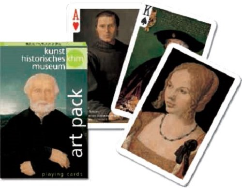 Karty do gry Piatnik 1 talia Sztuka - Piatnik