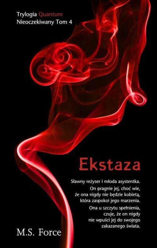 Ekstaza - M.S. Force