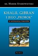Khalil Gibran i jego