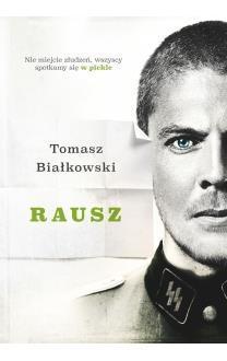 Rausz - Tomasz Bia