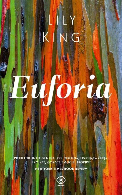 Euforia - King Lily