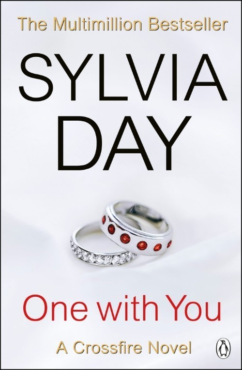 One with You - Day Sylvia