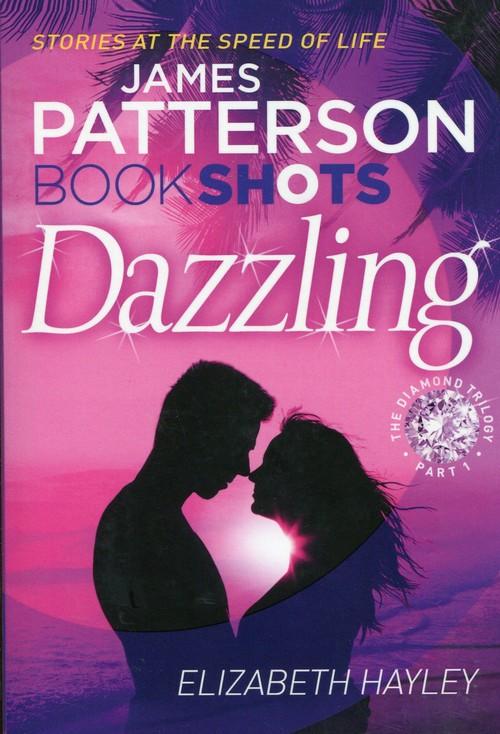 Dazzling - Patterson James