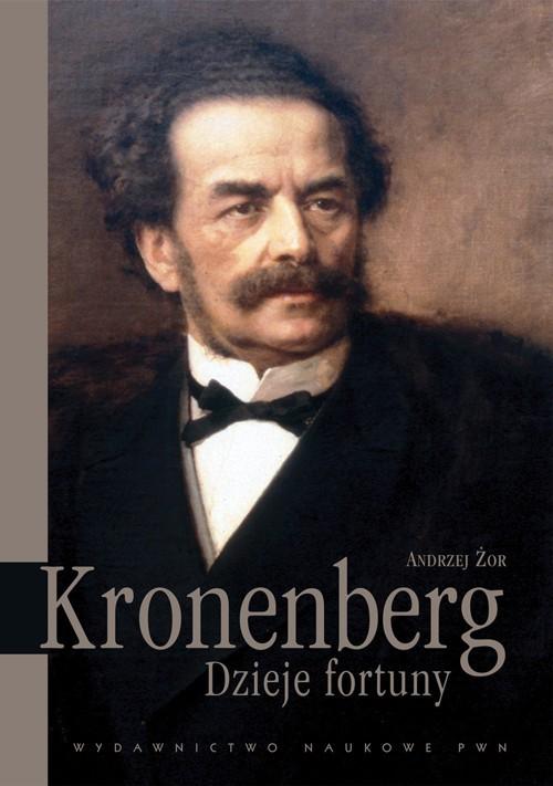 Leopold Kronenberg - Żor Andrzej