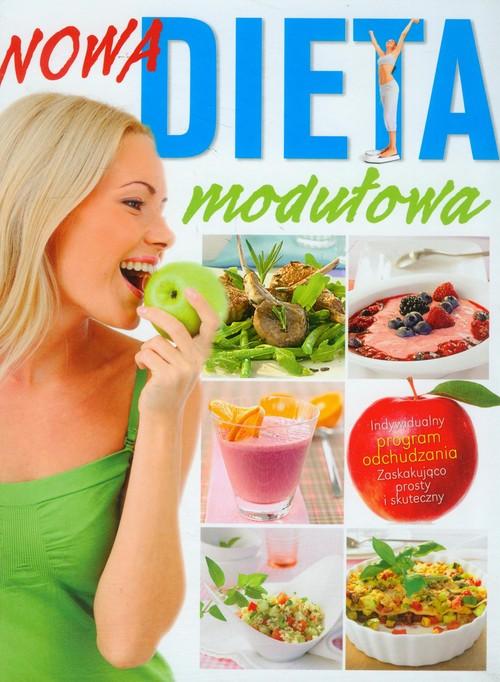 Nowa dieta modułowa - brak