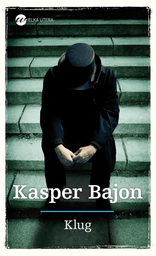 KLUG - Bajon Kasper