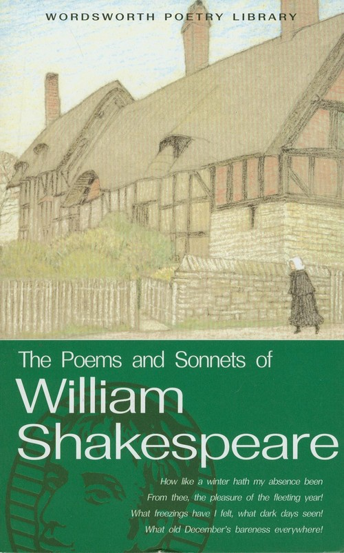 the syntax of sonnet 29 by william shakespeare Shakespeare's sonnets is the title of a collection of 154 sonnets by william shakespeare, which covers themes such as the passage of time, love, beauty and mortality the first 126 sonnets are addressed to a young man the last 28.