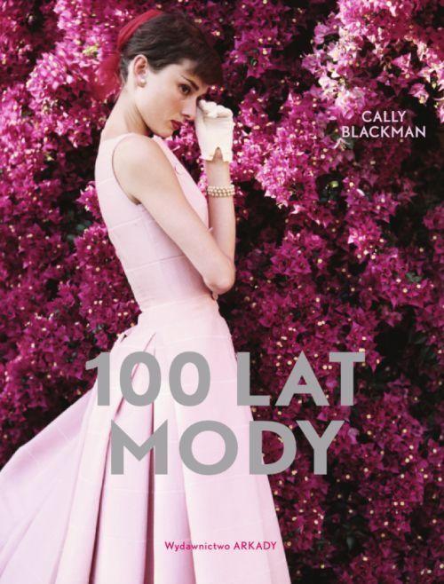 100 LAT MODY - Blackman Cally