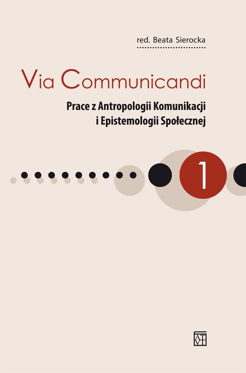 Via Communicandi - brak