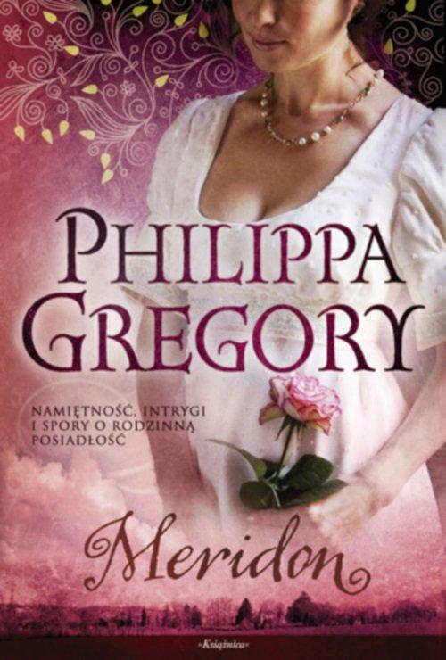 Meridon - Gregory Philippa